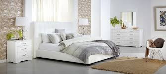 White Bedroom Furniture Design Sakeh Dark Wood Grain Bedroom Furniture Suite With Grey Yellow