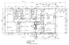 Eichler Homes Floor Plans Home Site Plan Site Plan Map Bay West Club Mobile Home Site Plan