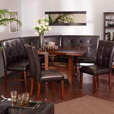 Kitchen Furniture For Sale by Dining Room Compact Dining Table Couches For Sale Pub Dining