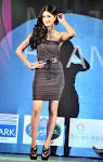 Masala Figures: shruti hassan sexy butt hot pics on the ramp