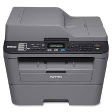 amazon office 2016 black friday amazon com brother mfcl2700dw compact laser all in one printer