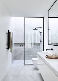 Best  Bathroom Ideas On Pinterest Bathrooms Bathroom Ideas - New bathrooms designs