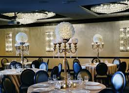 downtown cleveland iconic wedding venues metropolitan at the 9