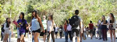After UCLA shooting  should colleges fear guns on campuses         Buy University of California  Los Angeles Admissions Essays  Download UCLA College Application Essays  Prompts Or Personal Statements  University of
