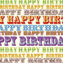 fancy happy birthday fonts