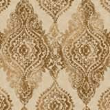 york sure strip boho chic removable wallpaper 6f515 lamps plus