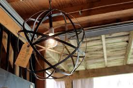 gooseneck commercial lighting beckons shoppers blog exterior