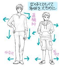 女子小中学生の膨らみかけの胸画像 滝に打たれて生まれ変わった西岡龍生さんです! 優しくて思いやりのあるお兄さん!