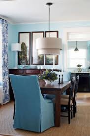 Turquoise Living Room Chair by 37 Best Verellen Furniture Images On Pinterest Down Feather