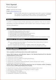 Expert Resume Writing  resume writing experts   template       resume writer direct happytom co