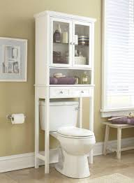 bathroom space saver cabinets for corner sink for small moen