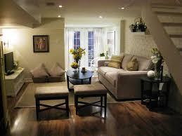 ikea ideas for living room home u0026 decor ikea best ikea living
