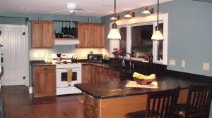 Masters Kitchen Designer by Kitchens Portfolio U2014 Tyler Estlinbaum