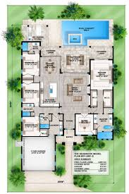 259 best dream house plans images on pinterest dream house plans