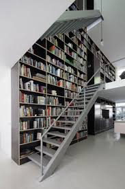 bookshelves make the best walls 10 stunning designs u2013 page 9