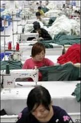 Superávit comercial da China tem alta recorde de 85%