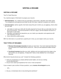 objective in resume examples a good objective for a job resume jianbochen com good job objectives for resumes resume examples 2017