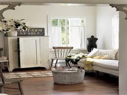 vintage style farmhouse plans vintage home decor ideas vintage