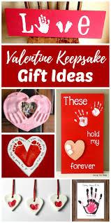 25 best gift ideas for grandparents ideas on pinterest family