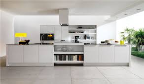 kitchen design modern designs ds furniture amazing designs