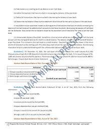 Best resume writing service      miami   durdgereport   web fc  com