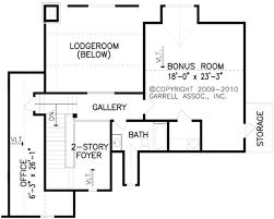 Custom Ranch Floor Plans Home Design 4 Bedroom Ranch Floor Plans Single Story Within