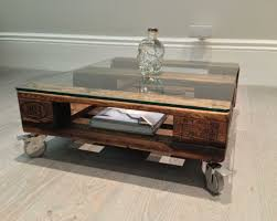 Simple Coffee Table by Simple Modern Coffee Table With Wooden Glass Coffee Table In
