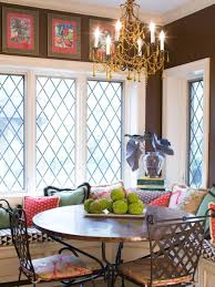 kitchen window pictures the best options styles u0026 ideas hgtv
