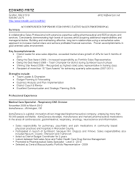 Resume Sample For Long Term Employment by Resume Employment Goals Examples Sidemcicek Com