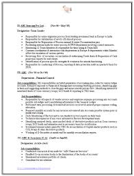 Financial Resume Sample by Entry Level Financial Analyst Resume Example 3 Financial Analyst