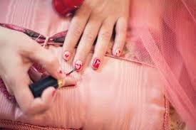 how to remove gel nail polish at home stayupdate net