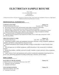 Professional Experience Examples For Resume  writing appropriate     Binuatan Retail Manager Resume Template Skills      Resume Examples resume       resume examples with