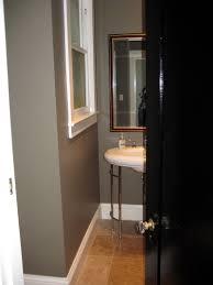 Tiny Powder Room Ideas Design Wide Wall Mount Wall Mirror Ideas Small Powder Room