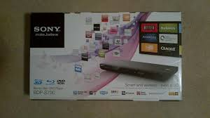sony blu ray 3d home theater system with wireless sony u0027s top of the line bdp s790 blu ray 3d player home theater