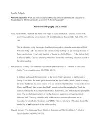 Annotated bibliography two authors example   Main Steps to Write a