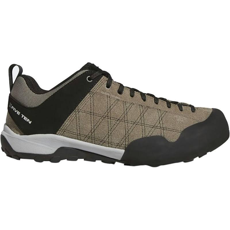Five Ten Guide Tennie Approach Shoe Twine 9 US 5404-9