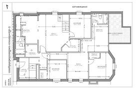 free software floor plan design 8