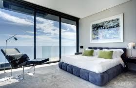 Modern Room Nuance Bedroom 2017 Design Glamour Nuance Interior Bedroom With
