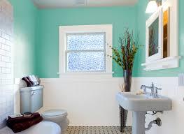 Bathroom Paint Ideas by Bathroom Cool Bathroom Paint Colors Ideas Bathroom Paint Colors