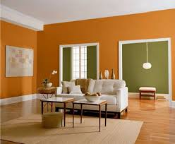 Orange And White Kitchen Ideas Orange Paint Colors For Kitchens Pictures U0026 Ideas From Hgtv