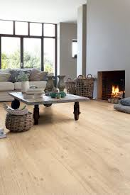 Toklo Laminate by 43 Best Quick Step Laminate Images On Pinterest Planks Laminate