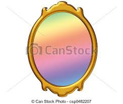 221 best clipart snow white mirror stock photo images 187 244 mirror royalty free images and