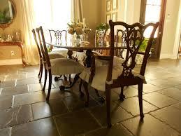Dining Room Chair Seat Slipcovers Satiating Illustration Of Isoh Bright Duwur Phenomenal Yoben