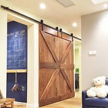 Sliding Barn Closet Doors by Closet Door Hardware Sliding Track Suppliers Best Closet Door