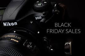 canon black friday sales black friday camera u0026 lens sales deal dash slr lounge