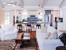 Simple Home Decorating 100 Modern Kitchen Interior Design Ideas 100 Kitchen