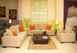 colour design for home home design gallery cecfalcom new n home