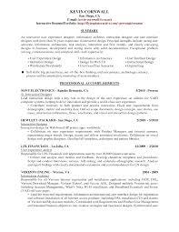 Fashion Designer Cover Letter Graphic Design Resume Samples Pdf Graphic Design Resume Template