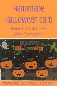 top 25 best halloween rhymes ideas on pinterest halloween poems