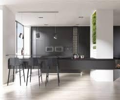 Black Kitchen Designs Photos Kitchen Designs Interior Design Ideas